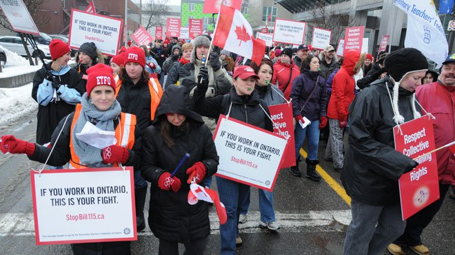ontario-teachers-strike