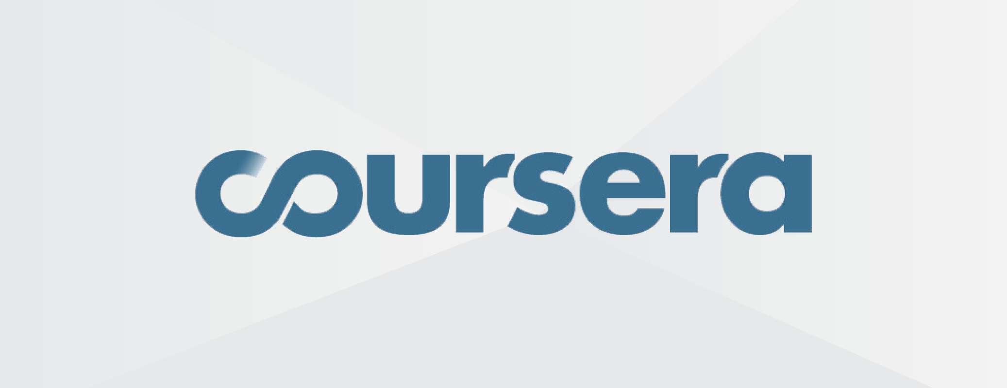 coursera-2074