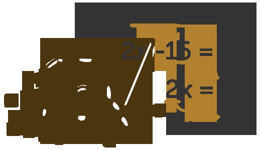 illustration-pug-math (1)