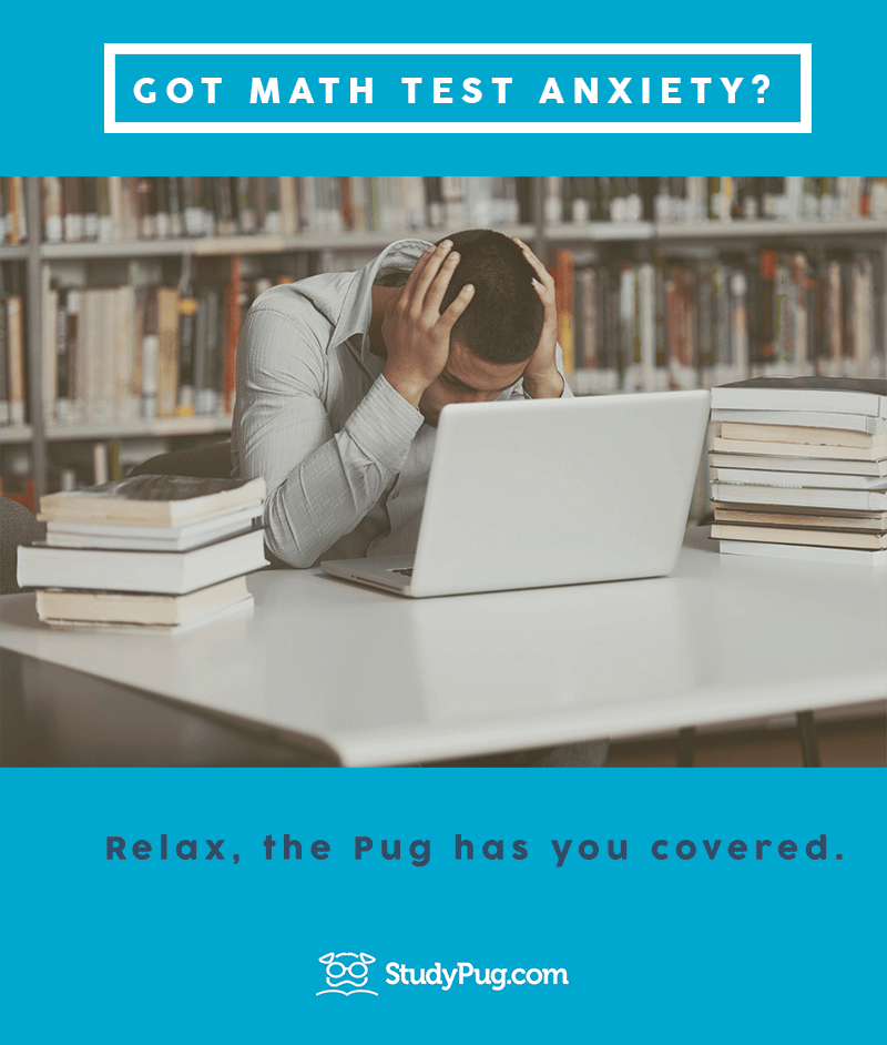 math-test-anxiety