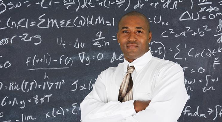 Homeschool Success Statistics