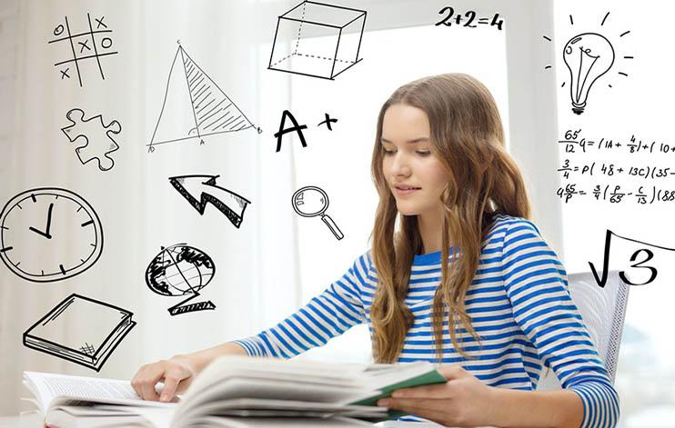 Urban Homeschooling