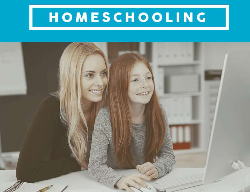 homeschooling-ft