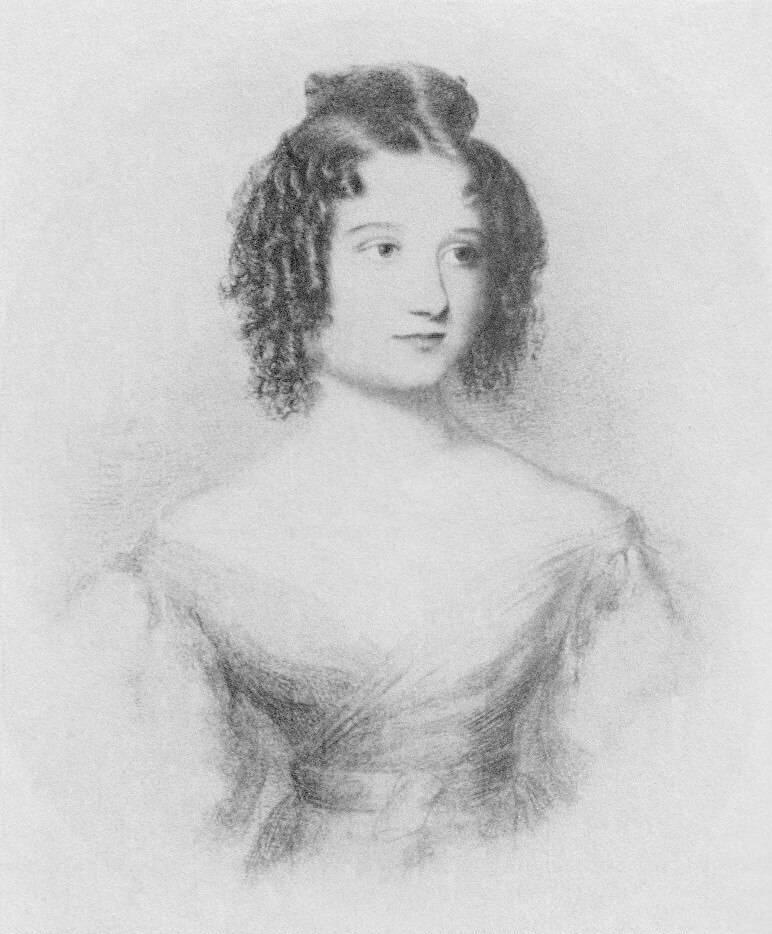 Ada_Byron_aged_seventeen_(1832)