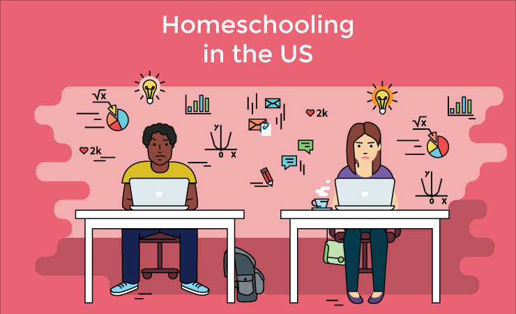 Homeschooling_infographic_ft