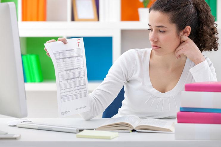 Bad-Grades-in-College