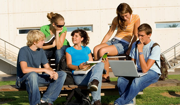 study-group-benefits