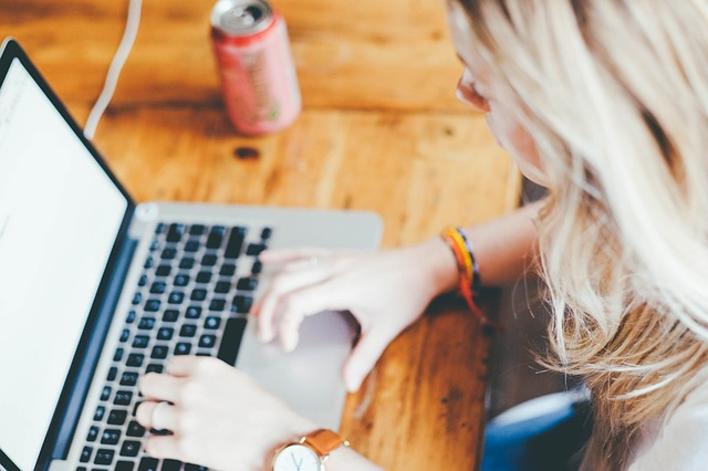 emilie dufault students rsquo secret weapon