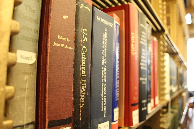 anna koehl libraries a thing of the past