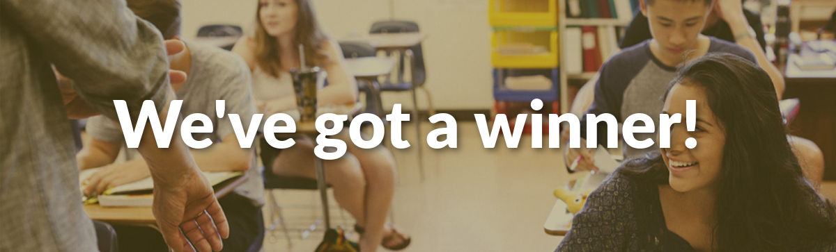 banner-scholarship-winner-v3