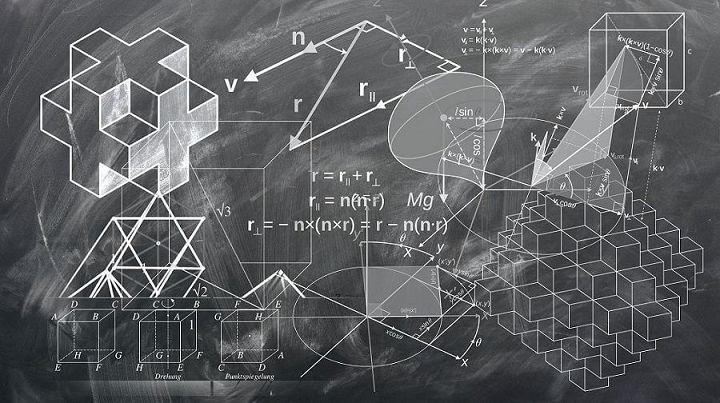 uma menon my world of mathematics