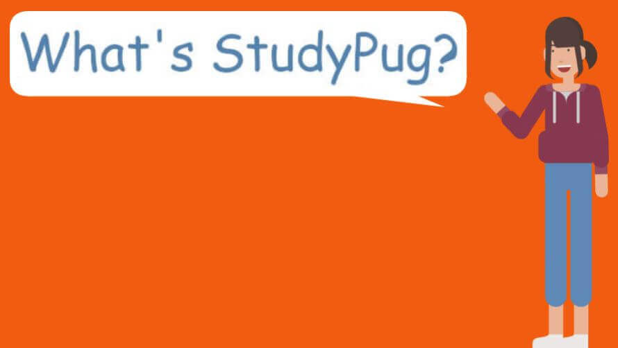 StudyPug: #1 Help and Practice for Math, Calculus and Stats – StudyPug